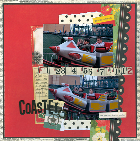 Coaster-{SB+}-240K