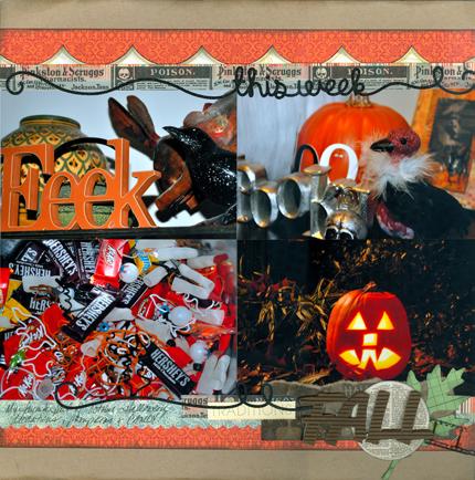 Fall-Traditions-{SB+}-267K