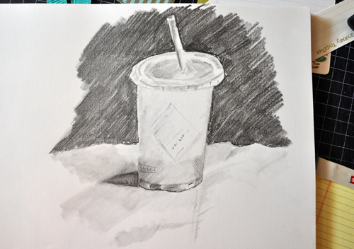 Drawing-Feb12-cup-133K