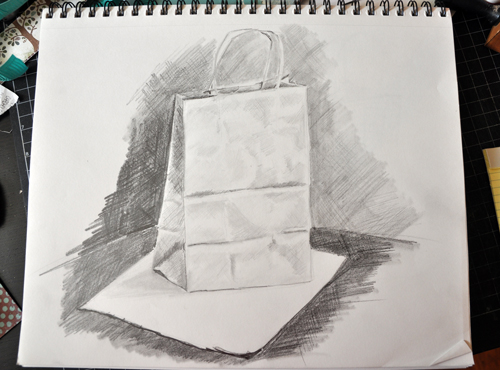 Drawing-Feb12-paperbag-126K