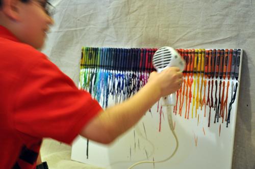 CrayonArt-action