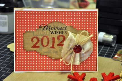 Merriest-2012-164K