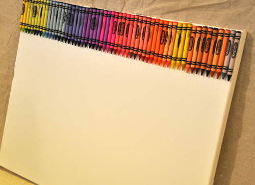 CrayonArt-start