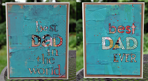 Best-Dad-collages-170K