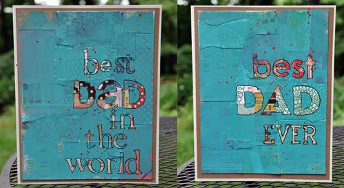 Best-Dad-collages-170K
