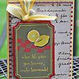 Lemons-card-282k