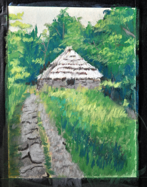 StoneShed-Color-Sketch-340K