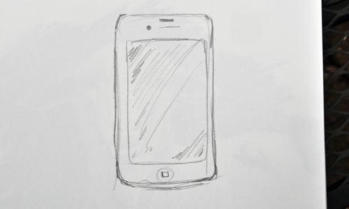 Iphone-66K