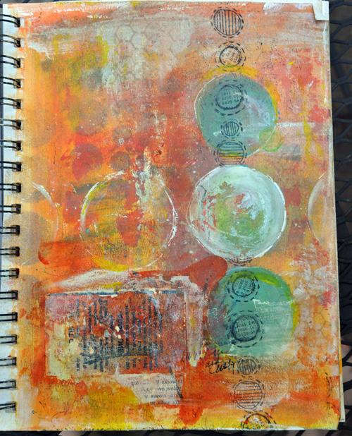 Circles-May28-424K