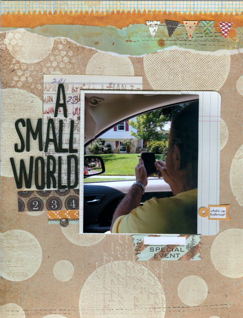 A-Small-World-{SB+}-393K