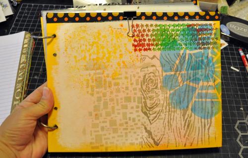 Stencil-cover-start-189K
