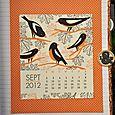 E-calendar-332K