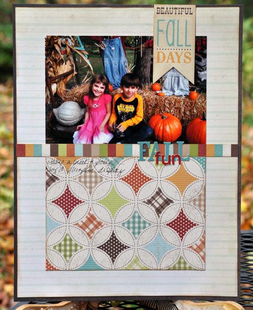 Fall-Fun-{SB+}-319K