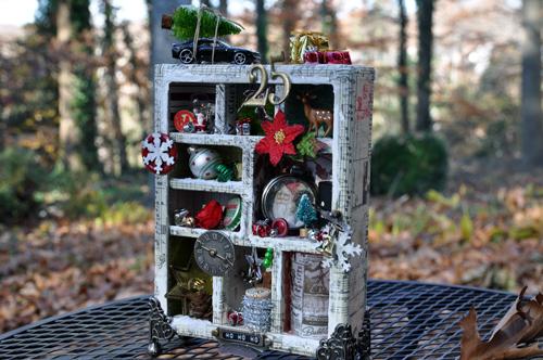 ChristmasBox-2012-182K