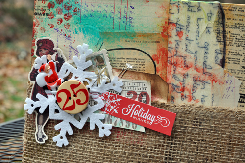 ChristmasPocketCanvas-2012-closeup-223J