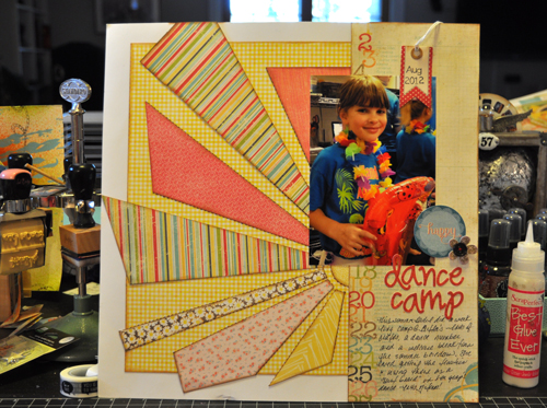 Dance-Camp-photo-237K