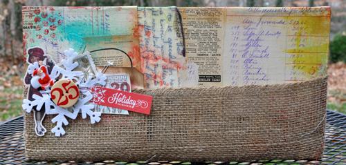 ChristmasPocketCanvas-2012-161K