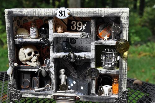 Halloween-2012{SB+}-166K