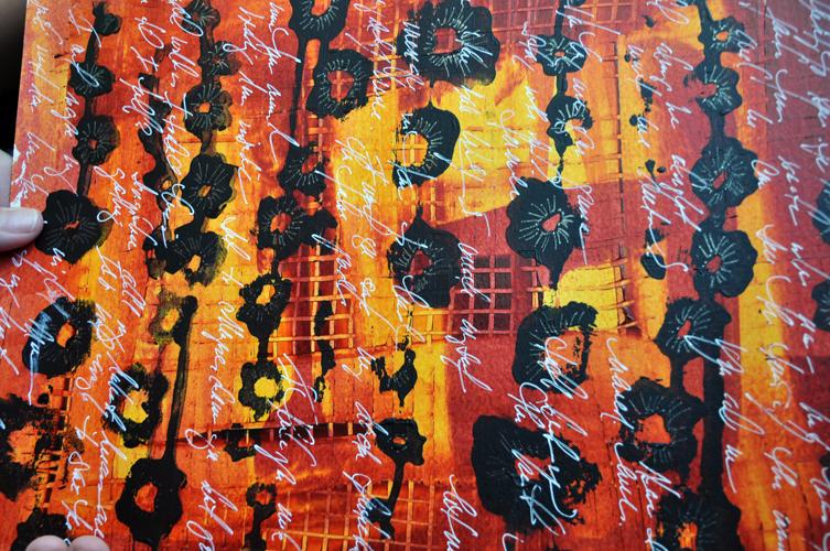 Pattern1-569K