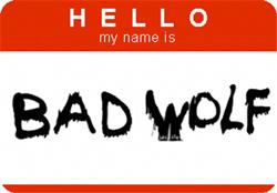 Badwolftag