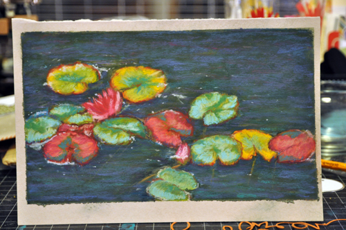 Lillies-Nov2013-188K