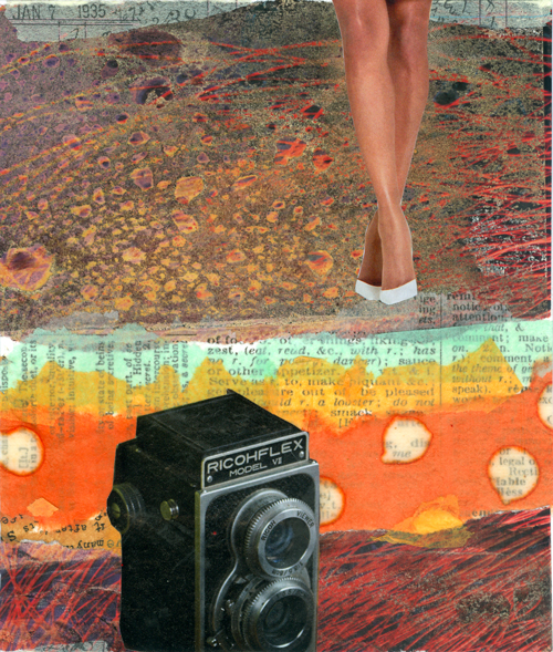 Collage-nov19-2013-430K