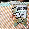 DiscoverEngland-cover-211K
