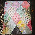 SEWN-stitchedbook-337K