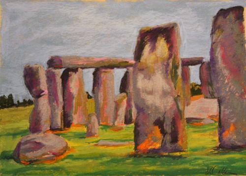 Stonehenge-Jan2014-188K