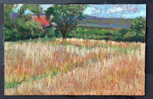Landscape-Jan14-214K