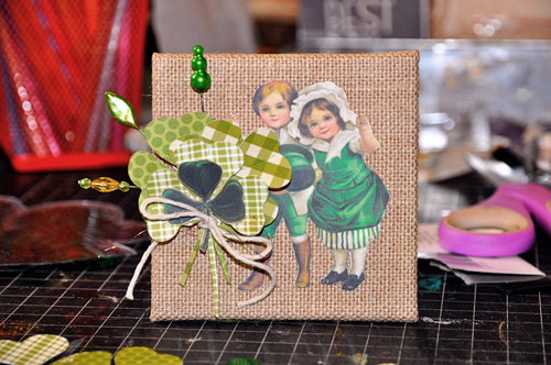 Shamrock-mini-canvas-194K