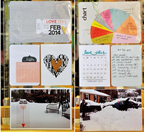 Feb-Project-Life-1-318K