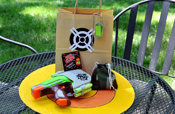 Nerf-Party-Goody-Bag