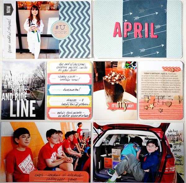 Apr2014-ProjectLife-pg3