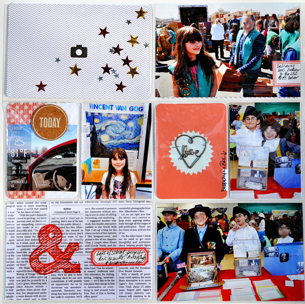 Apr2014-ProjectLife-pg4