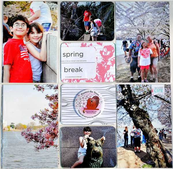 Apr2014-ProjectLife-pg6