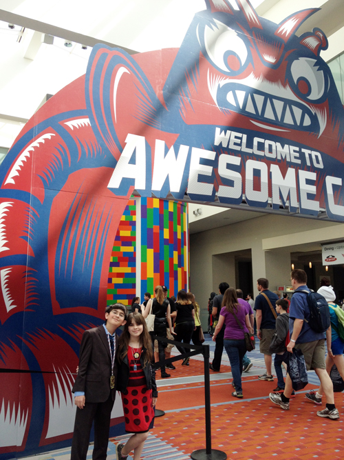 AwesomeCon2