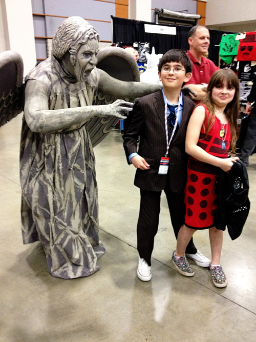 AwesomeCon6