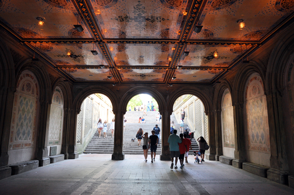 CentralPark-NYC-BethesdaTerrace