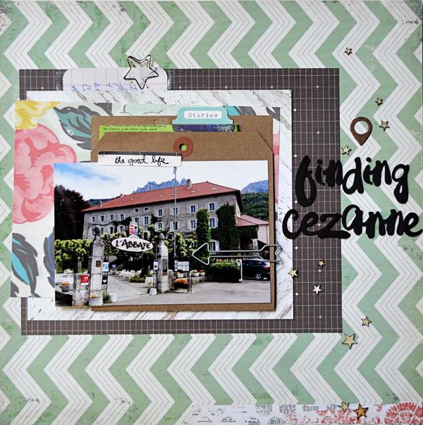 Finding-Cezanne-372K