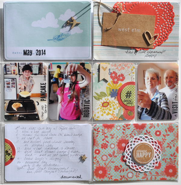 May2014-ProjectLife-3