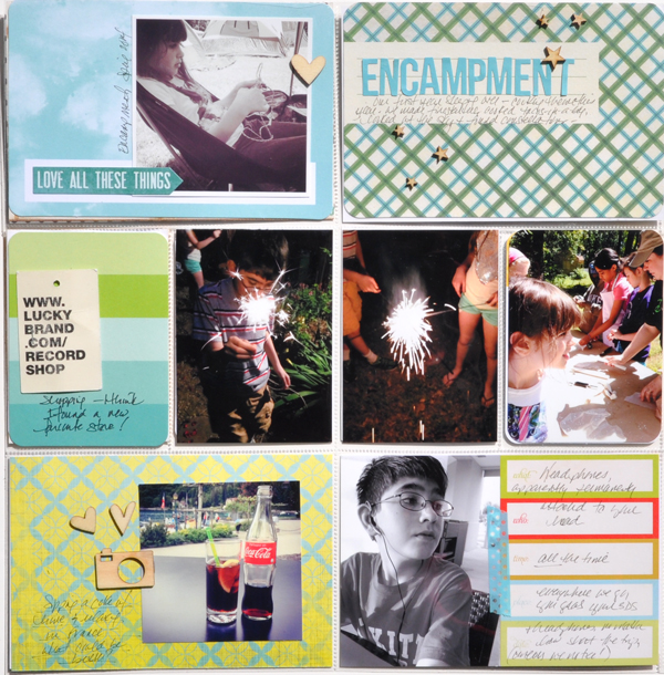 May2014-ProjectLife-6