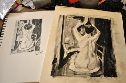 SUTM-Matisse-138K