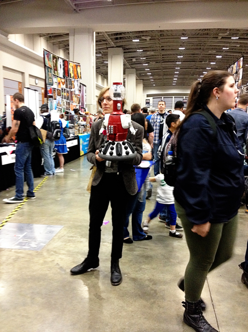AwesomeCon5