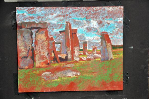 Stonehenge2-start