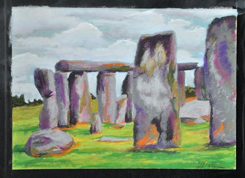 Stonehenge-Feb2014-175K