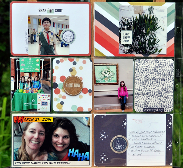 March2014-ProjectLife-5