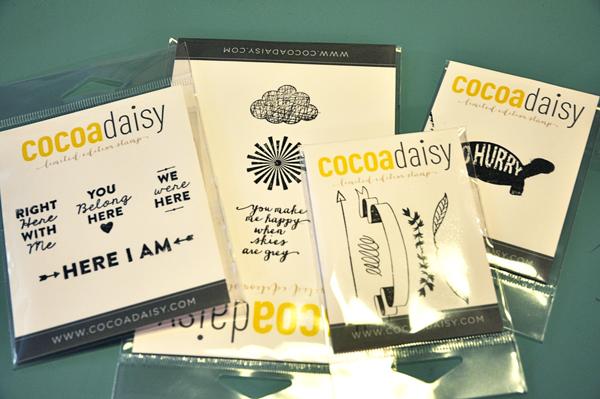 Cocoa-daisy-stamp3
