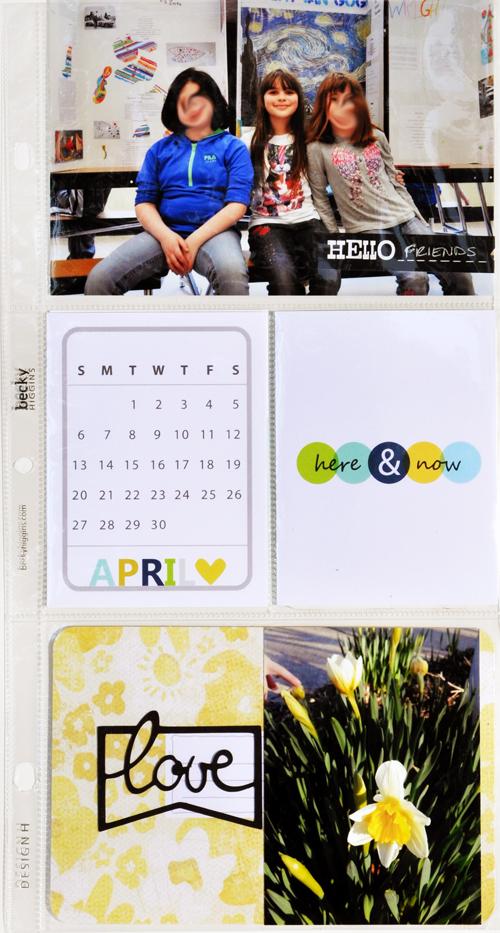 Apr2014-ProjectLife-pg1