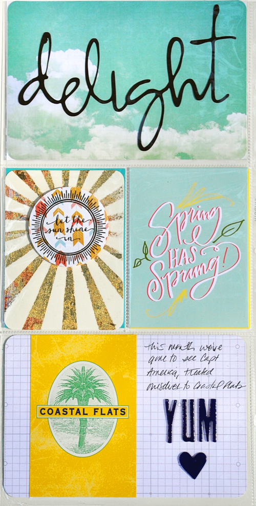 Apr2014-ProjectLife-pg2